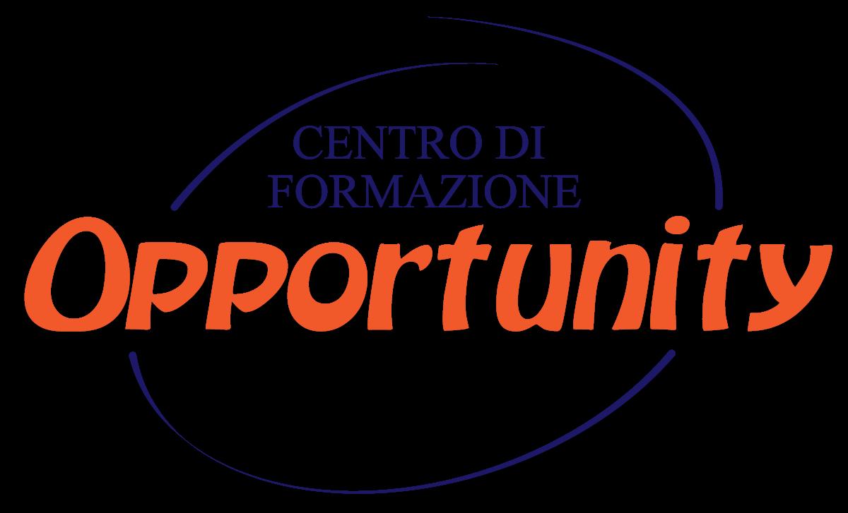 Scuola Centro Opportunity